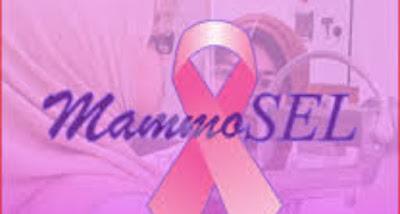 Permohonan Skim Kesihatan Wanita Selangor (SKWS) 2020 Online