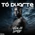 Tó Duarte - Fica Só Comigo (2020) [Download]