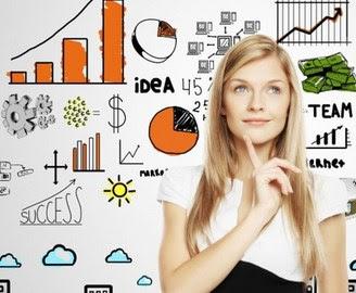 rekomendasi ide bisnis kreatif untuk masa muda yang menjanjikan