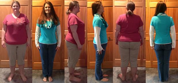 alabama 1 weight loss dothan alabama zip code