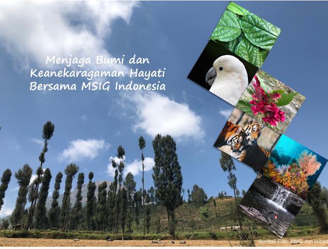 keanekaragaman-hayati-indonesia