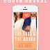 Cover Reveal: THE FOXE & THE HOUND by R.S. Grey