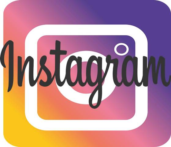 Error Occurred in Instagram during Testing New Component