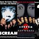 La saga 'Scream' puntuada de peor a mejor
