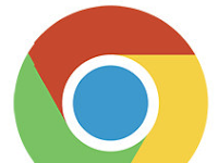 Google Chrome 55, 56, 67 Standalone Full Installer
