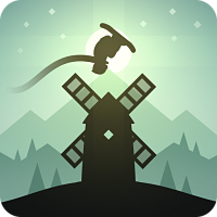 Alto's Adventure Hack Cho Android