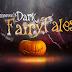 Heroes Infinite- Dark Fairy Tales October Release