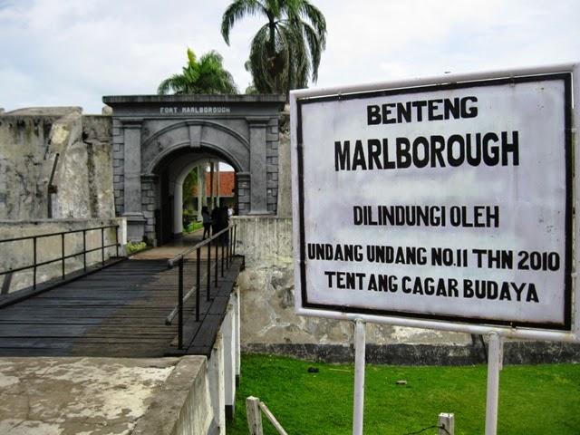 Tempat Wisata di Bengkulu yang Bagus untuk Liburan Tempat Wisata Terbaik Yang Ada Di Indonesia: 12 Tempat Wisata di Bengkulu yang Bagus untuk Liburan