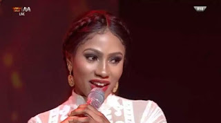 """""""I Want My Old Life Back"""" - BBNaija's 2019 Winner, Mercy Regrets Fame, Cries Out For Old Life"""