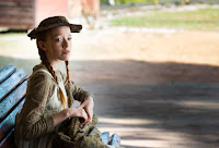 Amybeth McNulty in Anne With an E (23)