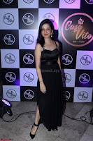 Page 3 Celebs and Models at Launch Of Casa Vito Bar and Cafe Exclusive Pics ~  019.JPG
