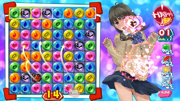 kotodama-the-7-mysteries-of-fujisawa-pc-screenshot-www.ovagames.com-3