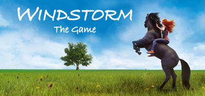 ostwind-windstorm-pc-cover-www.ovagames.com