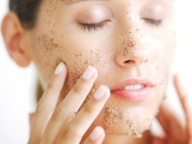 Các bước chăm sóc da không lo thời tiết giao mùa -2