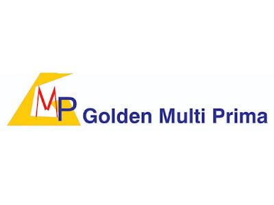 Lowongan Kerja Sebagai Sales Repsentative & Marketing Di Golden Multi Prima Bandung