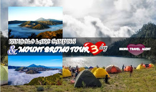 http://www.bromotravelagent.com/2018/08/kumbolo-lake-camping-bromo-tour-package.html