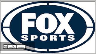 تردد قناة فوكس سبورت: تردد قناة Fox Sports الشرق الاوسط قناة اخبار الرياضة اليوم