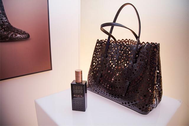 Alaïa_primer_perfume