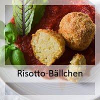 https://christinamachtwas.blogspot.com/2015/08/risottoreste-gefullte-reisballchen.html