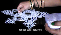 padi-kolam-designs-for-festivals-112ac.jpg