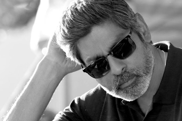 Jagapathi Babu family, age, wife, daughter, family photos, date of birth, daughter marriage, house, father, daughter wedding, movies, all movies, wiki, biography