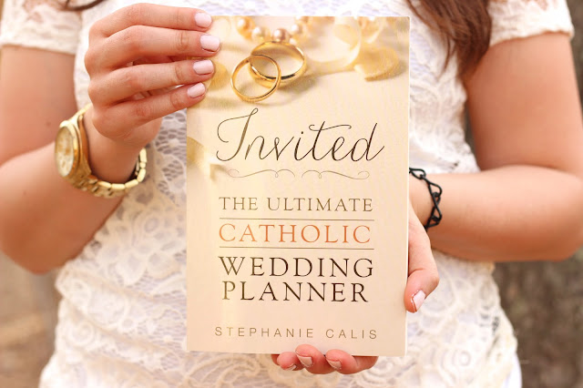 invited book, invited catholic wedding planner, book for catholic brides, wedding planner for catholic brides, catholic wedding planner, catholic wedding book, catholic bride book, modern catholic wedding planner, TOB catholic wedding book, books for catholic engagement, catholic weddings, catholic engagement, catholic wedding blog, catholic bride blog, blog for catholic brides, site for catholic brides, catholic wedding planning, catholic marriage prep, captive the heart