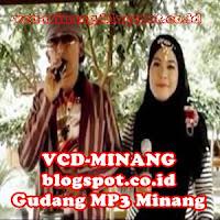 Junaidi BL & Dona - Cogok Mancogok (Full Album KIM)