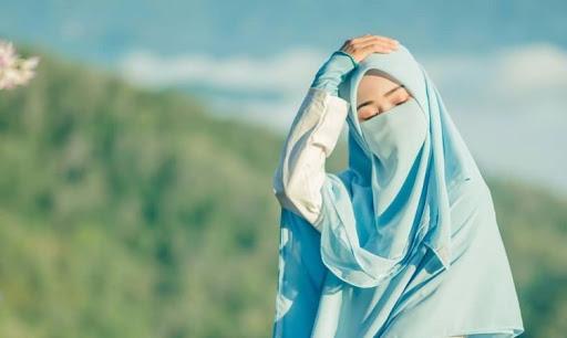 Wanita yang diharamkan untuk dinikahi - menikahmuda