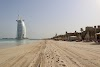 Top Ten Best Beaches in Dubai and interesting facts about Dubai
