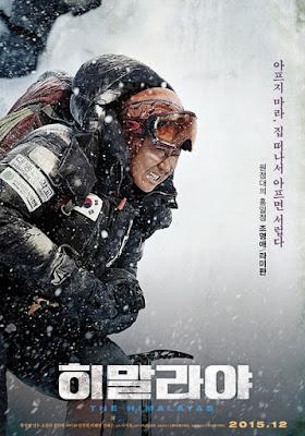 Download Film The Himalayas 2015