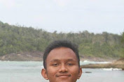 "Sudah Saatnya Aceh ""Merdeka"""