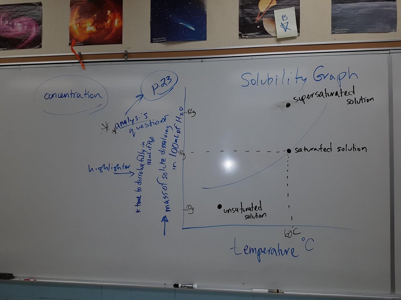 Amazing Grade Eights 8 5 Science Msushel