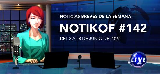 https://www.kofuniverse.com/2019/06/noticias-breves-de-la-semana-142.html