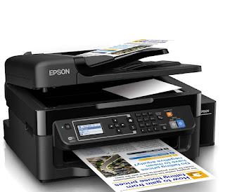 epson l565 printer driver, epson l565 driver download, epson l565 scanner driver, epson l565 printer driver download,