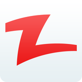 Zapya [Vip]