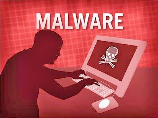 Pengertian Malware Virus, Trojan dan Worm