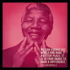 http://www.lush-fab-glam.com/2013/12/a-tribute-to-nelson-mandela-may-he-rip.html