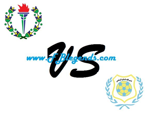 مشاهدة مباراة الاسماعيلي وسموحة بث مباشر في الدوري المصري يوم 19-4-2017 مباريات اليوم