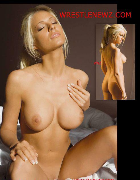 Sri lankan naked ladies-5284