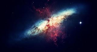 علماء، الكون، جامعة ولاية إلينوي، مات كابلان، ميرور، حربوشة نيوز