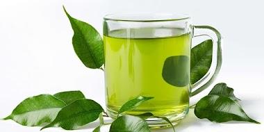 Những loại nước uống giúp bạn đẹp da, trẻ lâu và tốt cho sức khỏe