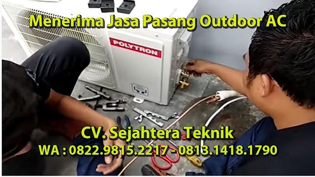 Jasa Cuci AC Daerah Ragunan - Jakarta Selatan, Jasa Service AC Di Ragunan - Jakarta Selatan Telp / WA. 0813.1418.1790 - 0822.9815.2217 Promo Cuci AC Rp. 45 Ribu