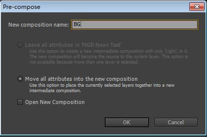MGB_NeonText-19 1