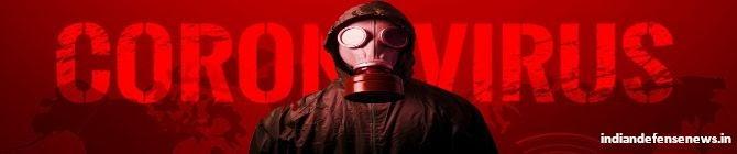Wuhan Institute of Virology Prime Suspect In SARS2 Pandemic