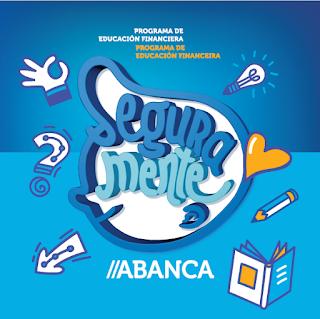 https://www.programaseguramenteabanca.com
