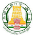 TNCWWB Recruitment 2020 Record Clerk and Driver 69 Post