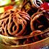 Resep Cara Membuat Kue Uyel-uyel Coklat Gurih Dan Renyah