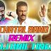 CHATAL REMX FASAK BITHIRISATHI AROKYA MILK REMIX DJ ANIL TINKU FROM BALANAGAR | WWW.DJOFFICE.IN