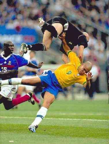 funny sports pics - photo #6