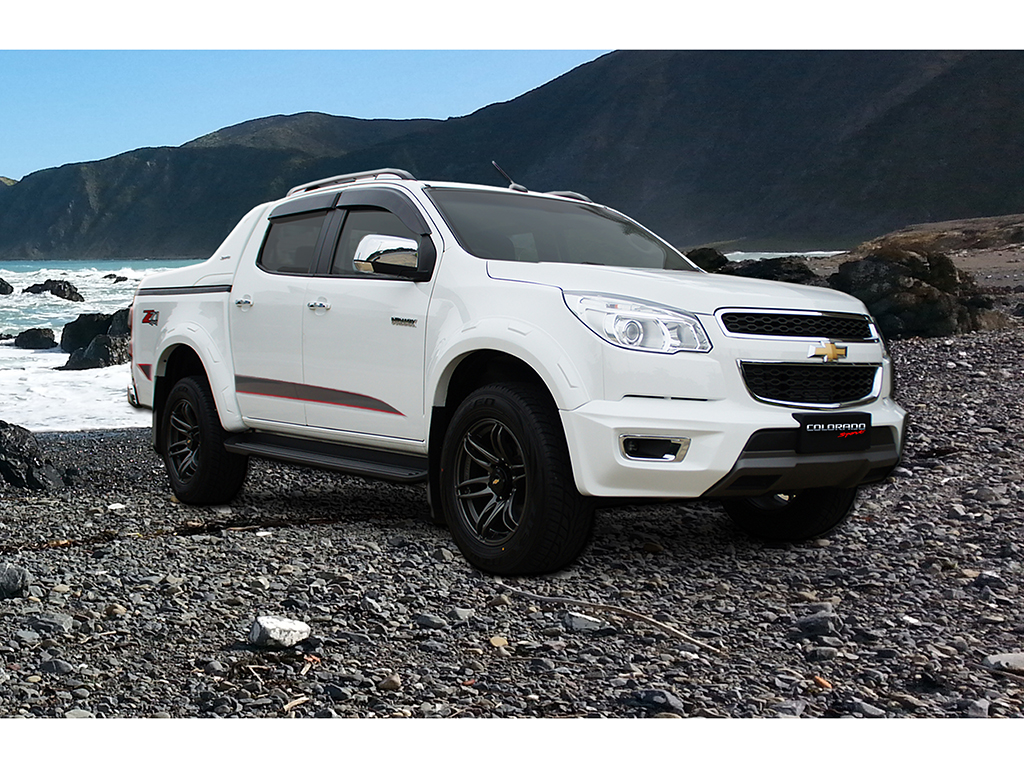 chevrolet colorado harga html with Chevrolet Colorado Sport 2016 on 2013 Sierra Rear Clunk also Ssw S232s Velg Mobil Bronze Br R20x9 5 Pcd6x139 7 Gratis Pasang PEB 52754 00292 together with Motor Honda Verza Cash Kredit Harga Terbaik Dp Ringan besides Salario Minimo Vital Y Movil En La Argentina moreover Chevrolet colorado 1 20120306 001 Nazar.
